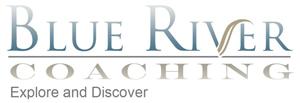 Blue River Coaching